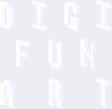 DAF2018